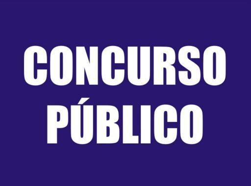 CONCURSOS TO